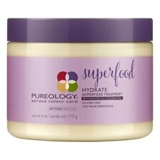 SUPERFOOD HYDRATE TREATMENT 170g