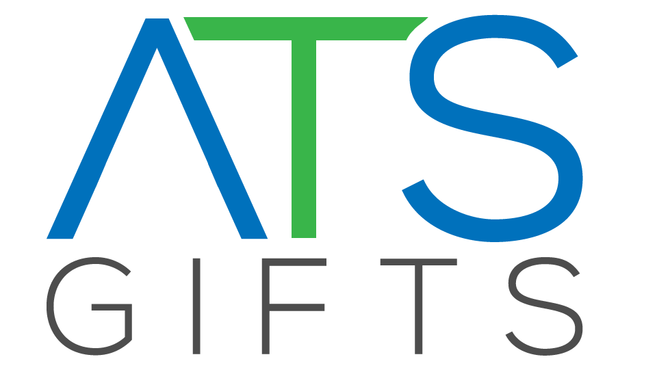 ATS Home Gifts and Collectables