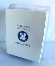 Nordost Blue Heaven LS Digital Cable 1.5M