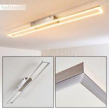 Plafonnier LED Lampe de couloir Lustre Lampe à suspension Lampe de bureau 173004