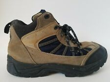 Footwear Route 66 Hiking Boots