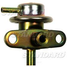 Fuel Injection Pressure Damper fits 2001-2004 Nissan Pathfinder  STANDARD MOTOR