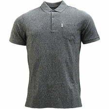 Ben Sherman Cotton Collared No Casual Shirts & Tops for Men