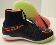 online store b14f6 fedb0 Youth Soccer Shoes   Cleats   eBay