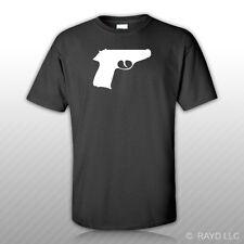 P230T-Shirt Tee Shirt Gildan S M L XL 2XL 3XL Cotton