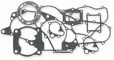 Cometic Complete Engine Gasket Kit RM250 1999 2000 Base Head Crankcase Reed