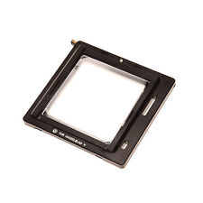 For Hasselblad SWC Focus Screen Adapter
