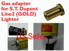 S.T. Dupont Lighter