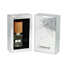 Nasomatto Silver Musk Extrait de Parfum 30 ml (unisex)
