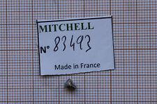 VIS MOULINET MITCHELL 496PUM 498 499 LINE RETAINER SCREW CARRETE REEL PART 83493