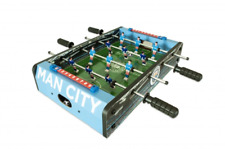 Manchester City FC 20 inch Football Table Game | OFFICIAL