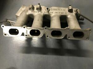 Collettore aspirazione Audi TT 1.8 Turbo 06B133223AQ