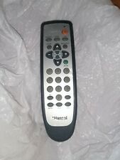 Hansol electronics handheld Remote Control PC Projector TV fast shipping 🇺🇸
