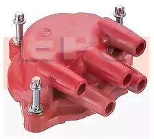 Tete allumeur Bosch OPEL Ascona C Kadett E Omega A Vectra - EPS 1 306 240