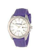 FREESTYLE Women's AVALON Wrist Watch - 101802 - Purple - NWT