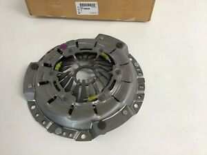 2000-2002 Saturn 1.9L OEM Manual Transmission CLutch Pressure Plate GM 21120532