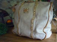 Campomaggi Damentaschen aus Leder mit abnehmbaren Trageriemen