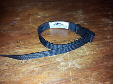 WEBBING COMPASS / COMPUTER / WATCH STRAP