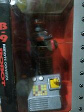 Lost In Space B-9 Remote Control Robot