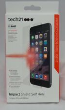 Tech21 Impact Shield Screen Protector for 4.7-in iPhone 6/6s plus (SUPM43660)
