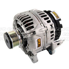 RTX Genuine Alternator 120Amp - Various VW Seat Skoda Ford Galaxy & Audi TT A3