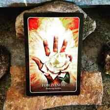 Fast Same Day Detailed 1 Card Yes/No Psychic Tarot Reading. Your Choice of Deck!