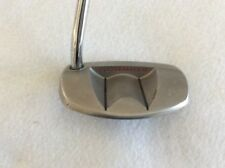"""Taylor Made  Nubbins M2s Mallet Putter 35"""" RH Great Condition!  31029"""
