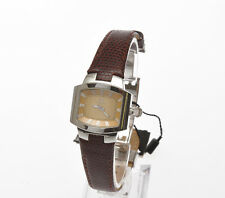 Breil orologio da donna Style BW0075 Just Time   BR134