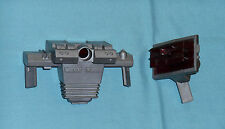 vintage 1979 ROM THE SPACE KNIGHT WEAPON LOT x2 (set B) parts (only)
