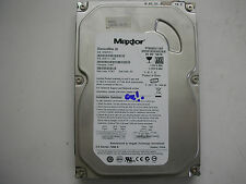 OK! Maxtor DiamondMax 20 80gb STM380211AS 100457857 3.AAE