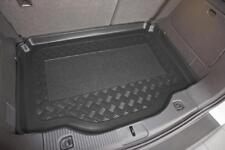 Kofferraumwanne von OPPL passt für Opel Mokka, Mokka X von 2012-2020 B-Ware