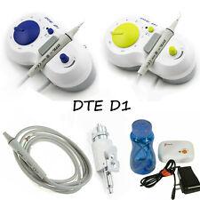 Woodpecker Dental Dte D1 Ultrasonic Scaler Hd 1 Handpiece Water Supply System