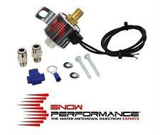 Snow Performance Water Methanol Injection Solenoid Upgrade 40060