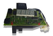 Miele Original Ersatzteil 5304521 - Elektronik Staubsauger - EDW540 220-240V