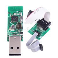 CC2531 CC2540 Sniffer Protocol Analyzer Dongle&BTool  USB Downloader for Zigbee