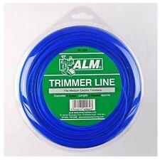 ALM sl006-TRIMMER Linea - 1,5 mm x 183m