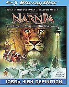 New ListingThe Chronicles of Narnia - The Lion, the Witch, and the Wardrobe (Blu-ray/Dvd, …