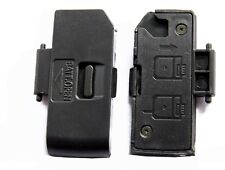 Battery Door Lid for CANON EOS 450D 500D 1000D Camera New Repair Part UK Seller!