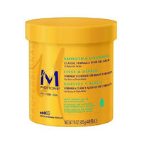 Motions Professional Hair Relaxer 15oz
