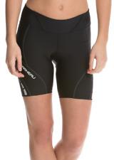 Louis Garneau Women's Black Neo Power Motion 7 Cycling Short 0524 Size M