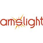 amslight_shop