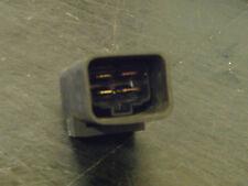 Suzuki GSXR750 GSXR 750 K2 Faros 2002 interruptor de relé luz de cabeza de relé