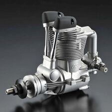 O.S. FS-95V 4-stroke RC Airplane Engine w/F-5050 Silencer # OS30900