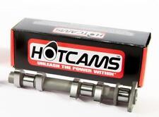 Hot Cams Cam Chain #HC98XRH2015142 Polaris RZR XP 900 2011-2013