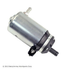 Beck/Arnley 152-0253 Electric Fuel Pump