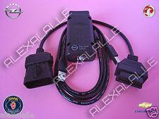 LATEST 2012 VAUX-COM VAUX COM OP OP-COM OPCOM VAUXCOM VAUXHALL OPEL DIAGNOSTIC