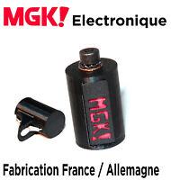 Condensateur ELECTRONIQUE pour SOLEX