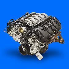 Car & Truck Parts