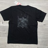 Marvel x Uniqlo New Limited Ed The Amazing Spiderman Size Small
