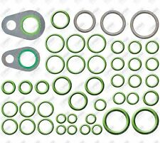 A/C System O-Ring and Gasket Kit MT2723